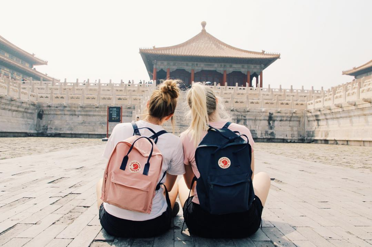 Affordable Semester Abroad